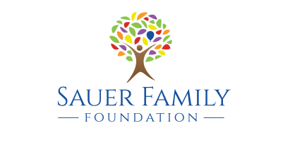 Sauer Family Foundation