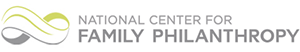National Center for Family Philanthropy